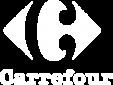 atelier-arkal-logo-carrefour