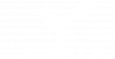 atelier-arkal-logo-europacorp
