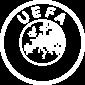 atelier-arkal-logo-uefa